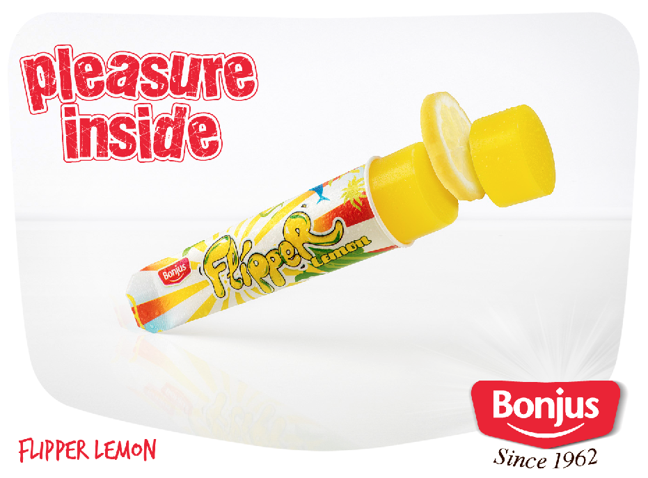 pleasure-inside